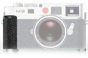 Leica Hand Grip for M8