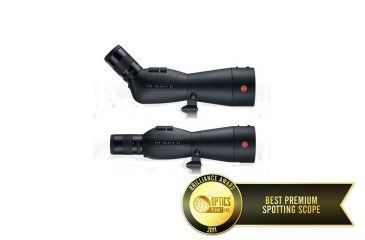 Best Premium Spotting Scope