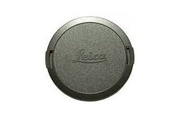Leica Televid Lens Cap for Leica Televid 77 Spotting Scopes (77mm lens) - 14319