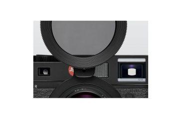 Leica Universal Polarizing Filter M