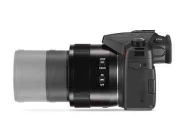 Leica V Lux Digital Camera Typ 114 12 Off W Free