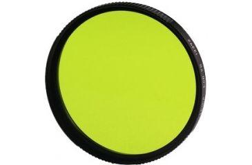 Leica 60E Yellow-Green Filter