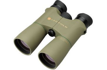 Leupold 62530 Pinnacles 10x50mm Boone & Crockett Club Edition Binoculars
