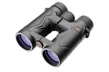 Leupold BX-3 Mojave 8x42mm Roof Binoculars Black 111766