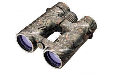 Leupold BX-3 Mojave 8x42mm Roof Binoculars Mossy Oak Treestand 111767