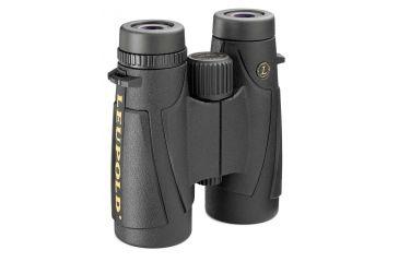 Leupold BX-1 McKenzie 10x42mm Black 119198