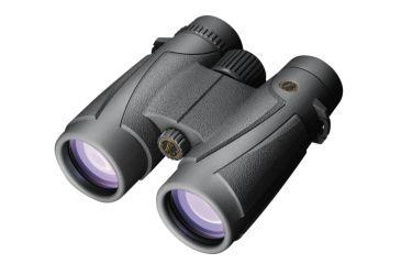 Leupold BX-1 McKenzie 8x42mm  Black 119197
