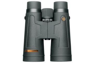 Factory Demo Leupold Bx 2 Acadia Binoculars 12x50mm Black