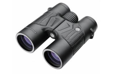 Leupold BX-2 Tactical 10x42mm Binoculars, Black 115934