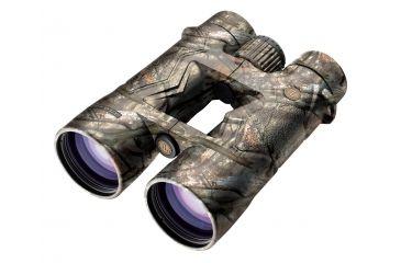 Leupold BX-3 Mojave 10x50mm Roof Binoculars Mossy Oak Treestand 111771