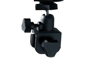 Leupold Car Window Mount for Leupold Spotting Scopes - 58400