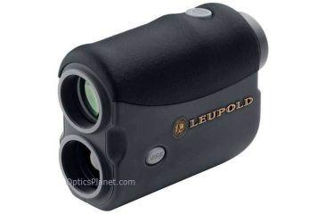 61455 Leupold RX-II range finder