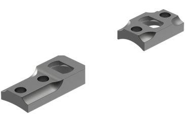 8-Leupold Dual Dovetail DD Bases