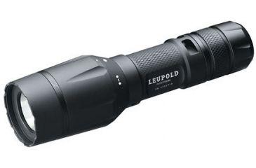 Leupold MX-421 MX Modular LED Multi Mode Flashlight 66455