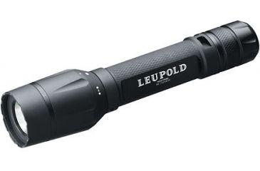 Leupold MX-431 MX Modular LED Multi Mode Flashlight 66475