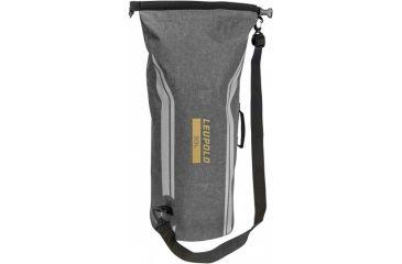 1-Leupold GO DRY Gear Duffle Bag