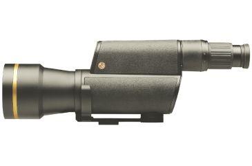 leupold boone crockett 20 60x80mm golden ring spotting