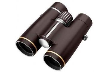 Leupold Golden Ring 8x42mm Binoculars Waterproof Binocular 58360