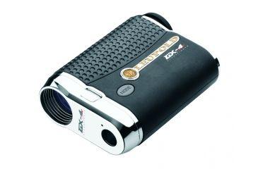 Leupold GX-4 Digital Golf Laser Rangefinder