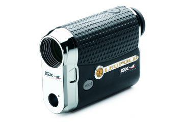 Leupold GX-IV Digital Golf Laser Rangefinder