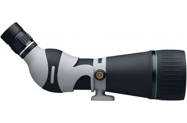 Kenai HD Angled Spotting Scope