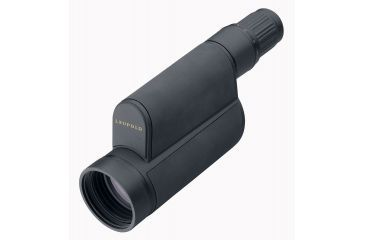 Leupold Mark 4 12-40x60 Spotting Scope 67185