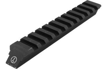 Leupold Mark 4 IMS 20-MOA Integral Rail Insert, Matte 110293