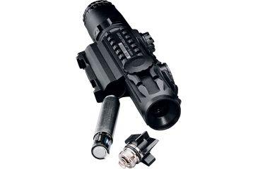 Mark IV CQ/T 1-3x14 Battery