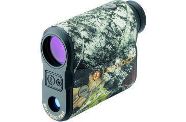 Leupold RX-1000 TBR Compact Digital Laser Rangefinder Camo 66505