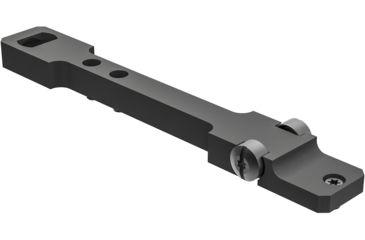 """220mm Klemmung 25.4Länge 60mm Kalloy 1/"""" Schaftvorbau mit langem Schaft"""
