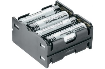 Best trail cameras batteries