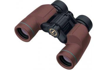 Leupold Yosemite 6x30mm Red Binoculars 61170