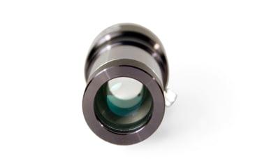 Levenhuk 2x Barlow Lens, Black, Small 50773