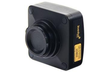Levenhuk NG Digital Camera, USB cable, Black, Medium 35960