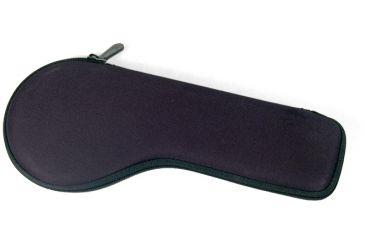 Levenhuk Zeno LED Magnifier, 88-21 mm, Silver, Medium 38114