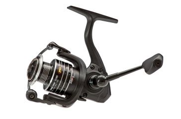 Lew's Tournament HS Speed Spin Series Reel, TS100H 186489