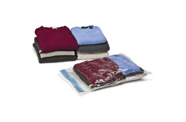 Lewis N Clark Compression Packers 3pk 188