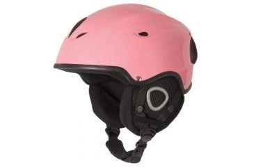 Liberty Mountain Winter Sports Helmet M Pink VS670-M-PINK