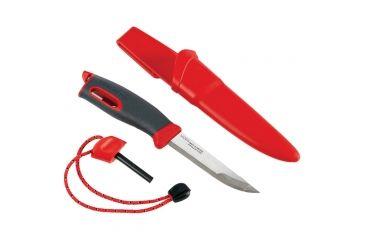 Light My Fire Fireknife Red S-FK-RED