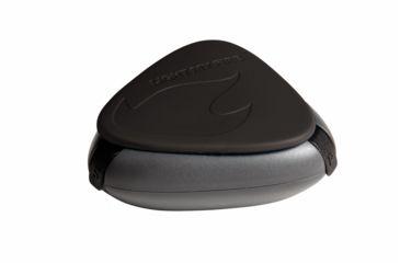 Light My Fire SpiceBox, Black 172648