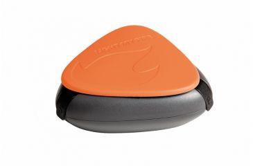 Light My Fire SpiceBox, Orange 172654