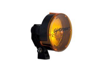 Lightforce Filter 140 Amber FAL