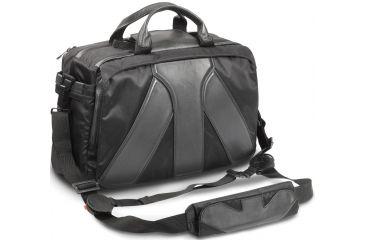 Manfrotto Lino Pro VII Messenger Bag