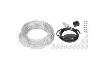 1-Lockdown Rope Vault Lighting Kit