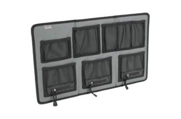 Lockdown 222168 Large Hanging Organizer