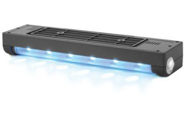 1-Lockdown Cordless Vault Light, 6 LED