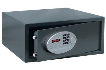 LockState Motorized Laptop Safe LS-35EPL