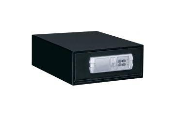LockState Tablet Safe LS-TS1310