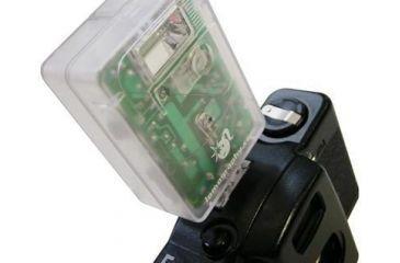 Lomography Mini-Flash for LC-A Camera