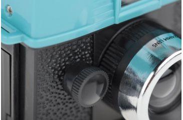 Lomography Diana Baby 110 12mm Single Lens 524
